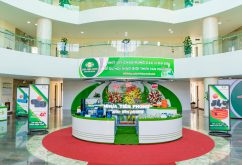 Hội thảo giới thiệu sản phẩm mới Nhựa tiền phong