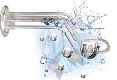 Top 5 loại bình nước nóng gián tiếp bán chạy nhất ở Việt Nam