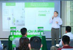 Schneider Electric ra mắt dòng sản phẩm AvatarOn A giúp cuộc sống thêm hiện đại và dễ dàng