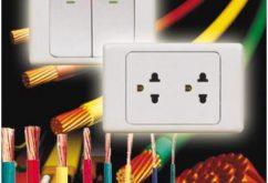 Cẩm nang tiết kiệm điện hiệu quả nhất